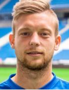 Krzysztof Kolodziej