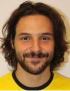 Mustafa Özhitay