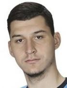 Sergiy Melashenko