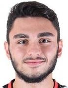 Asim Hamzacebi