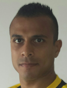 Farouk Attia