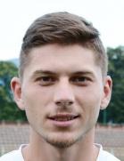 Stefan Jovanovic
