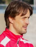 Massimo Paci