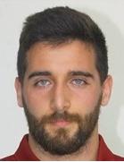 Ahmet Malkoc