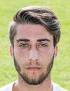 Alessandro Zago