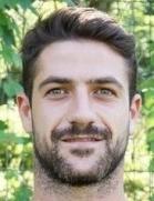 Marco Marianini