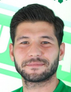Emirhan Kilic