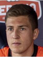 Sebastian Breza