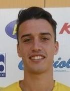 Tommaso Nuti