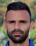Ivan Radovanovic
