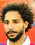 Ahmed Gouda