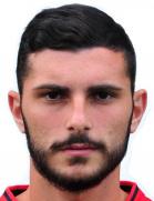 Biagio Filogamo