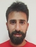 Abdulsamed Tuncay