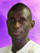 Boubacar Dialiba