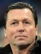 Willi Landgraf