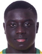 Abdoulaye Dabo
