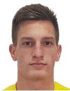 Ivan Nekic