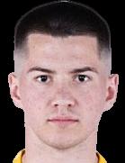 Adam Adakhadzhiev