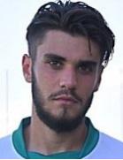 Matteo Di Gianfelice