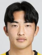 Ju-yeong Jo