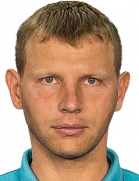 Sergey Tomarov