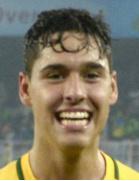 Lucas Halter