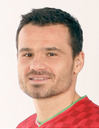 Tomasz Nowak
