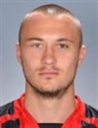 Aleksandar Ignjatovic