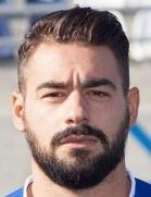 Christos Doumos