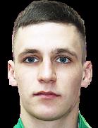 Denis Gruzhevskiy