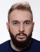 Zeljko Filip Engelman