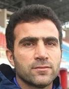 Yusuf Tokus