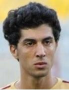 Mahmoud Hamada