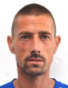 Bratislav Pejcic