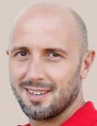 Claudio Coralli