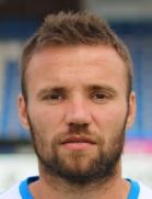Jaroslaw Lindner