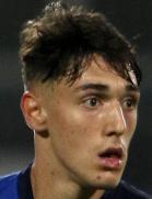 Emanuele Zuelli