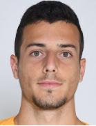 Matis Carvalho