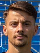 Michele Silvestro
