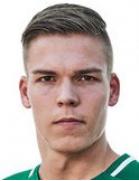 Fabian Weigel