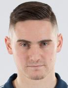Jake Nerwinski