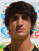 Sebastiano Svidercoschi