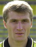 Oleg Veretennikov