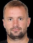 Evgeniy Shcherbakov