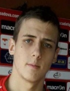 Cristian Iacob