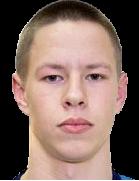 Danila Prokhin