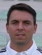 André Luis dos Santos Gomes