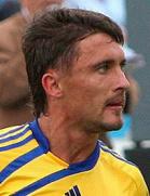 Evgeni Loshankov