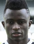 Souleymane Aw