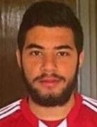Adel Magdi Kamel